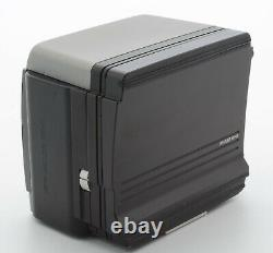 EXC++++ Phase One P21 H101 Digital Back Hasselblad H from Japan #224