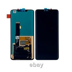 Huawei Mate 20 Pro Replacement LCD Display Touch Screen Digitiser Assembly UK