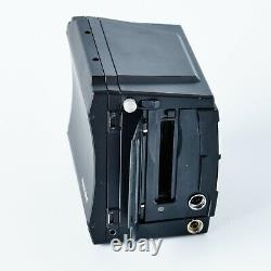 Phase One P25 Digital Back V Fit Hasselblad