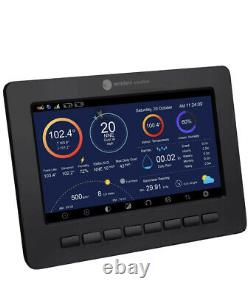 Ambient Weather Ws-2000 Weather Station Avec Wifi